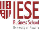 FUENLLANA IESE Business School